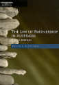 The Law of Partnership in Australia, 9th Edition