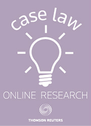 Family Cases - Westlaw NZ