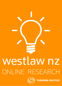 Trusts Cases - Westlaw NZ