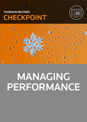 Managing Performance - Checkpoint