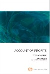 Account of Profits (eBook)