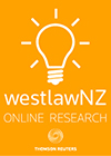 Victoria University of Wellington Law Review - Westlaw NZ
