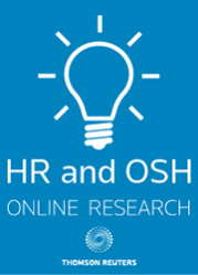 OSH Solutions - Employment Law - Occupational Safety & Health